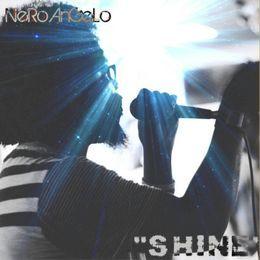 NeRo AnGeLo - Shine Cover Art