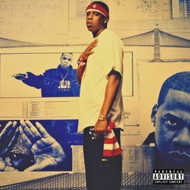 Jay z blueprint the super healthy version high quality stream jay zblueprint the super healthy version malvernweather Image collections