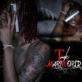 Nero - Mari World Cover Art