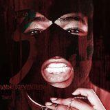 Nero - Nero - 3Hundred7eventeen Timez Cover Art