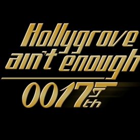 Nesby Phips - 0017th: Hollygrove Ain't Enough Cover Art