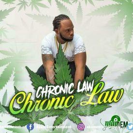 - Chronic Law