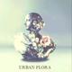 Alina Barez- Can I (Ekali Remix)