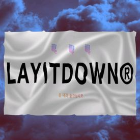 Steelix- Lay It Down