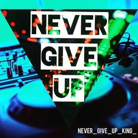 DJ Never_Give_UP Alfons & Don Diablo & Chainsmokers🔥😎 Music MIX | Club MIX