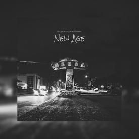 Get Away feat. La Chae (Prod. New Dersey Beats)