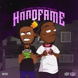 Hood Fame