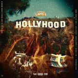 New Music 24/7 - HollyHood (EP) Cover Art
