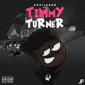 Timmy Turner (Dennibro Remix)