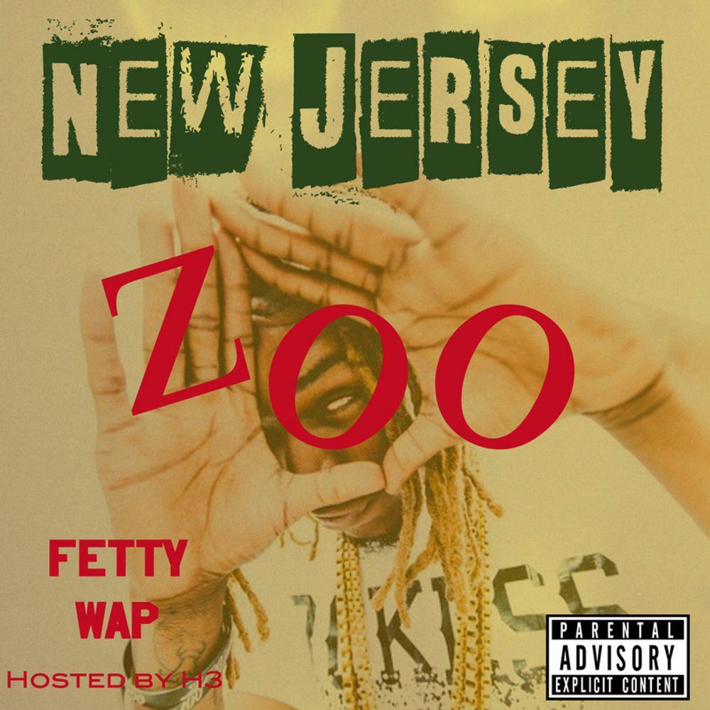 Fetty Wap ft  Remy Boyz - 679 by Fetty Wap, Remyboy Monty, P