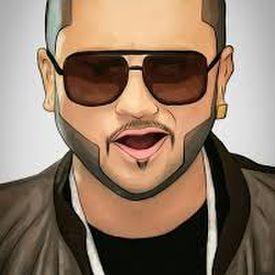 New song of Yo Yo Honey Singh  -  Dil Chori