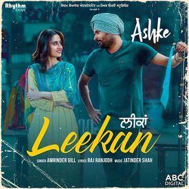 Leekan (Ashke)
