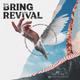 Bring Revival