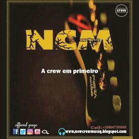 Amadada ft. DJ Tira, Emza & Tipcee || WWW.NEWCREWMUSIC.ML