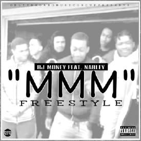 MMM (Freestyle)