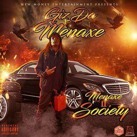 Menaxe 2 Society