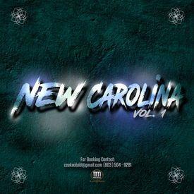 New Carolina Vol.1
