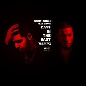 Days In The East (Remix)