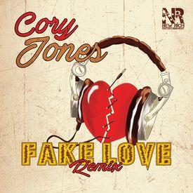 Fake Love (Remix)