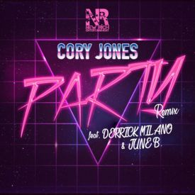 Party (Remix)