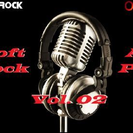 Soft Rock Air Play non-stop compilation Vol. 02. HQ audio.
