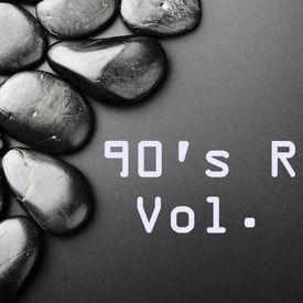 90's Rock Mix Vol. 03.