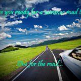 NewRockGeneratorN.R.G - One For The Road... HQ audio. Cover Art
