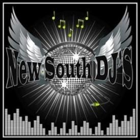 New South Dj Old School Mix