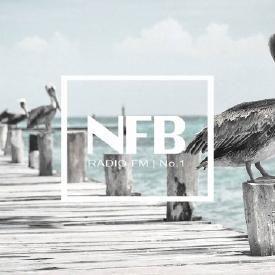 ABC (N2N & Andie Roy Remix)