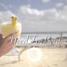 Calvin Harris - Summer (Mike Stud Remix) [Rap-Hip-Hop]