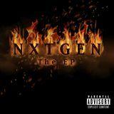 ngmthegang - NXTGEN THE EP  Cover Art