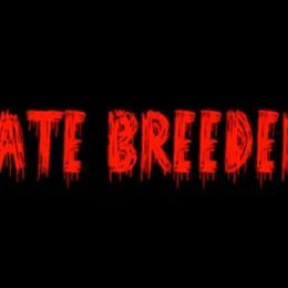 I.S.A.A.C. (NCI) - Hate-breeders (Acoustic) Cover Art