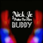 Nick jr - Buddy Cover Art