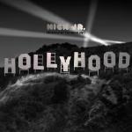 Nick jr - HollyHood Cover Art
