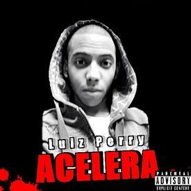 Acelera (feat. Raay XCX, Vic Lavigne, Tammy Laccing, Breno Minaj, Tryzzy, R