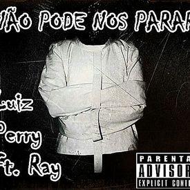 Não Pode Nos Parar (feat. Raay XCX)