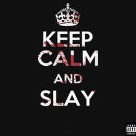 Slay (Exterminar)