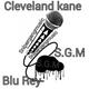 Sniper Gang Music aka S.G.M . Blu Rey Ft. Cleveland Kane