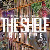 nicolinotaliano@gmail.com - The Shelf Cover Art