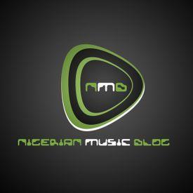 Financial woman ft. P-Square   Nigerianmusicblog.com