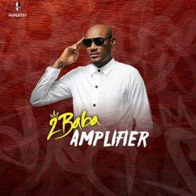 Amplifier   NigerianMusicBlog.com