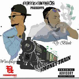 Money Train ( Clean )