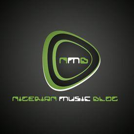 Odoo | NigerianMusicBlog.com