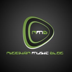 OGA Police || Nigerianmusicblog.com