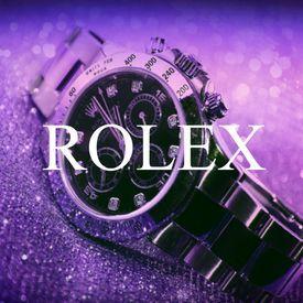 ROLEX | Lil Uzi vert x Future Type Beat 2018