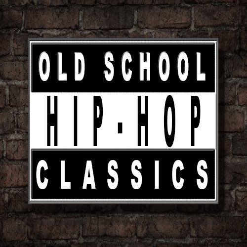 FREE] |Old School Hip Hop Instrumental Beat 2018 by NightOne