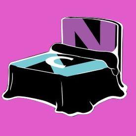 NightCore - i miss the old u (by BlackBear) |NNC|