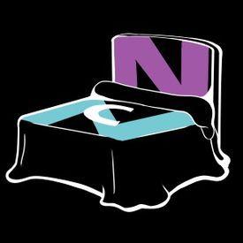 Nightcore - Sober (by Demi Lovato) |NNC|