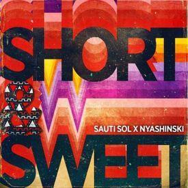 Short and Sweet   www.nijuze.co.tz