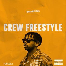 Crew Freestyle